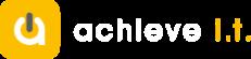 achieve it logo alt