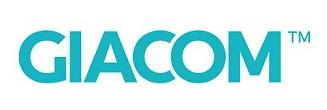 giacom partner