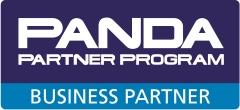 panda business partner